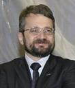 Леонид Киряков, генеральный директор компаний «Нимал», «Инрост», «Интерма»