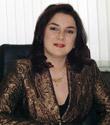 Мадина Урусова, директор ООО «Даичи-Юг» (Краснодар)