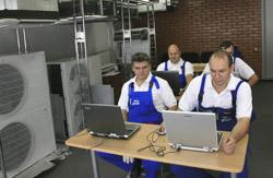 Учебно-консультационный центр «УНИВЕРСИТЕТ КЛИМАТА»