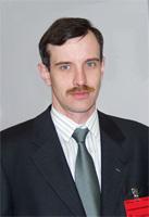 Юрий Александрович Якуб, ведущий специалист УКЦ «УНИВЕРСИТЕТ КЛИМАТА»