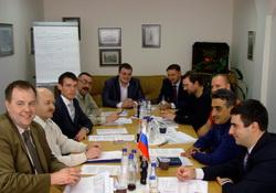 Собрание участников