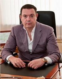 Андрей Викторович Карликов