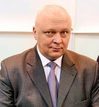 Алексей Владимирович Бусахин