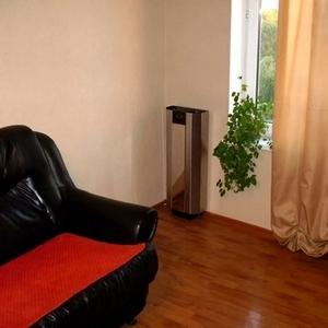 Приточная установка для одной комнаты в интерьере