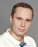 Алексей Лаушкин, руководитель технического отдела компании «Евроэкспо»