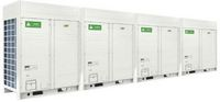 Системы VRF Full DC-inverter Chigo