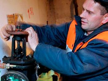 Замена отопительных приборов без согласования сэксплуатирующей дом организацией недопустима