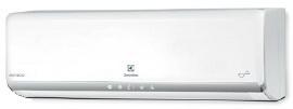 Премьера сезона: усовершенствованный Super DC Inverter от Electrolux мощностью 7500 BTU