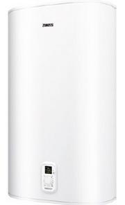 Премиальная гарантия на внутренние баки водонагревателей Zanussi Splendore