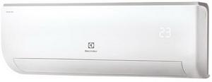Electrolux Prof Air: идеален для монтажа, безупречен в обслуживании и эксплуатации