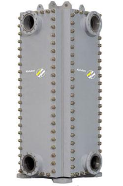 Пластинчатый теплообменник Машимпэкс (GEA) ND150L Балашов Паяный теплообменник HYDAC HEX S615-60 Ачинск