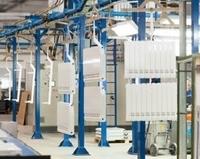 «Русклимат» наращивает производственные мощности
