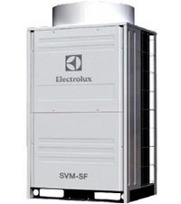 Технологический прорыв Electrolux