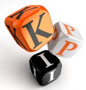 образец kpi для менеджеров по продажам