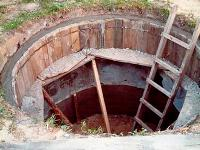 Автономные системы канализации в вопросах и ответах