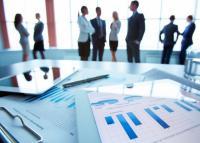 Вестник УКЦ АПИК: Управление бизнесом. Бизнес-планирование и бюджетирование как инструменты реализации стратегии развития компании
